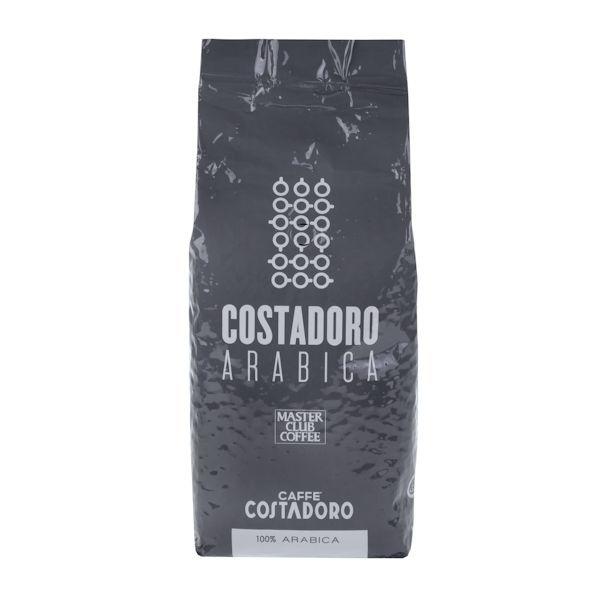 costadoro arabica 1kg zrnkova kava