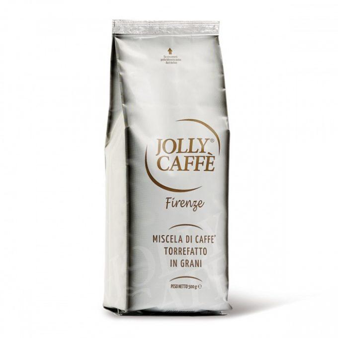 jolly caffe espresso tsr 1kg zrnkova kava