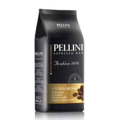 pellini-gran-aroma-n-3-1kg-zrnkova-kava