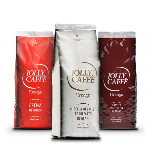 jolly-caffe-fireznez-espressotsr-crema-1kg-zrnkova-kava-original
