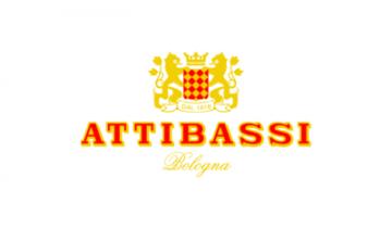 ATTIBASSI