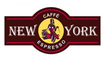 Caffé New York