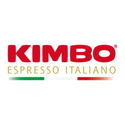 kimbo logo