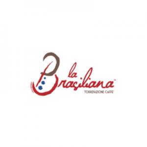 LaBrasiliana logo