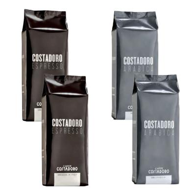 costadoro arabica espresso 4kg zrnkova kava original
