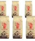hausbrandt espresso nonnetti 6kg zrnkova kava original
